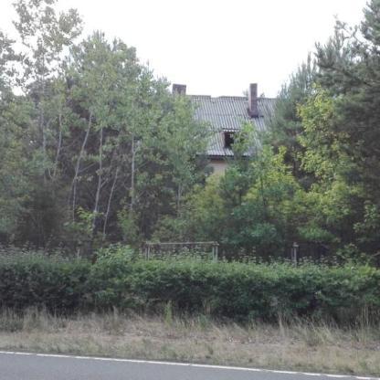 Verfallene-Häuser-1