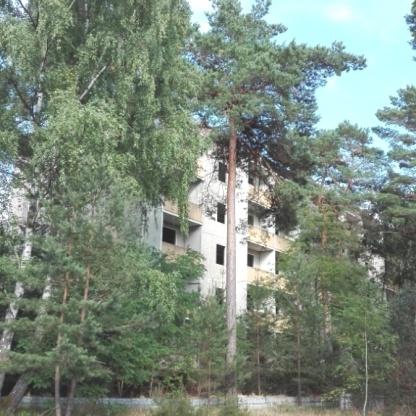 Verfallene-Häuser-2