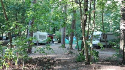 Campingplatz-Panorama-1
