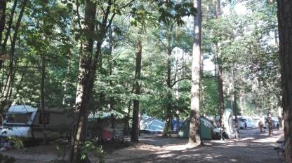 Campingplatz-Panorama-2